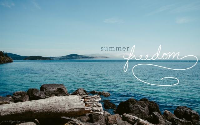 summerfreedom 1440x900